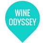 BL THUMB 7 WineOdyssey 90x90